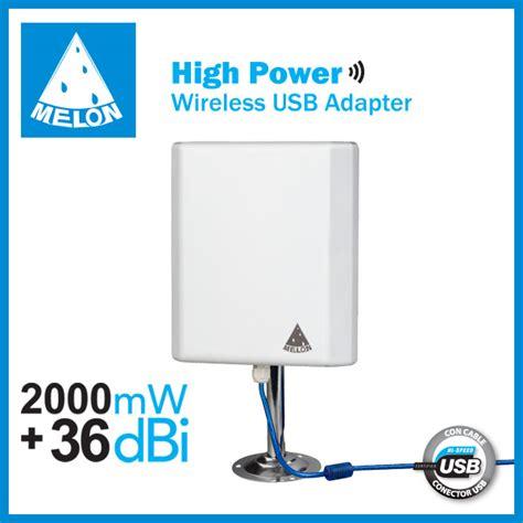 Antena Wifi Outdoor wifi usb adapter 2km range outdoor panel wifi antenna 36dbi manufacturer in id 1419630