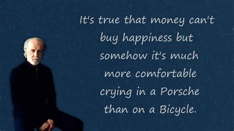 Money Cannot Buy Happiness Essay by Money Cant Buy Happiness Quotes Quotesgram