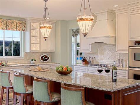 clean granite countertops diy
