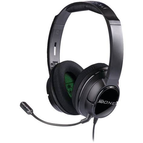 Headset Xbox top 10 headsets for xbox one gamerbolt