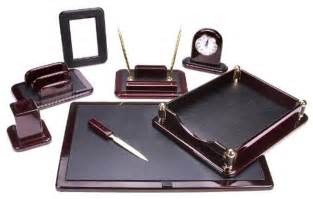 unique desk organizers great choice of office desk organizers home design by
