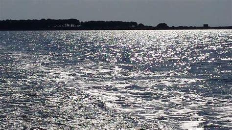 amat taranto orari uffici dal molo foto di isole cheradi taranto tripadvisor