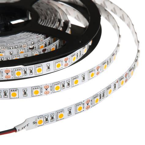 Led Smd 5730 Ip33 Tanpa Gel Smd 300 Led Fleksibel 5 Meter Kuning ip33非防水 単色 led テープライト 300球 smd 5050型 led 5m巻 24v dc 消費電力72w 5m300tad 24v 165 5 935 ウィーラー照明市場