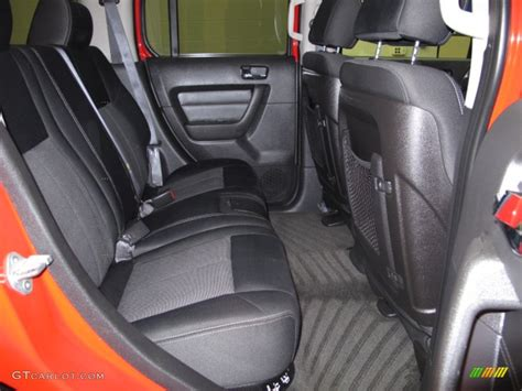 best car repair manuals 2006 hummer h3 interior lighting 2006 hummer h3 3rd seat manual used 2006 hummer h3 3 5 5d for sale in derbyshire pistonheads