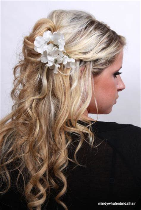 wedding hair and makeup baltimore md mindy whalen bridal hair wedding beauty health