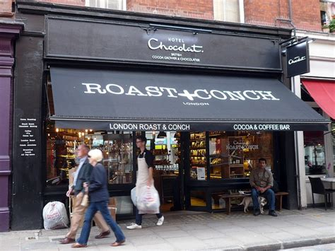 shop awnings london 221 best awning images on pinterest architecture