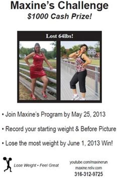 Lose Weight And Win Money - 1000 images about lose weight feel great on pinterest win money curvy girl