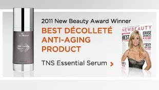 Skinmedica Tns Giveaway - 1000 images about wax divas anti aging skincare on pinterest sun