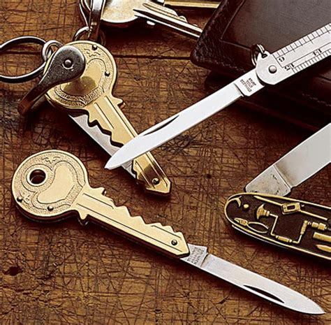 disguised knives top 10 knives disguised as everyday objects