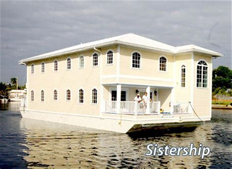 house boats in florida luxury super yachts for sale and charter denison super yachts