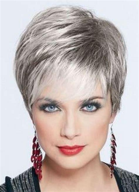 cortes para cabello rizado para mujeres de 50 aos cortes de pelo mujer de 50 a 241 os 23 fotos