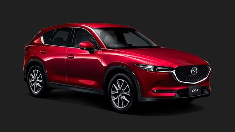 mazda new models 2017 mazda s 2017 geneva motor show debuts include new cx 5