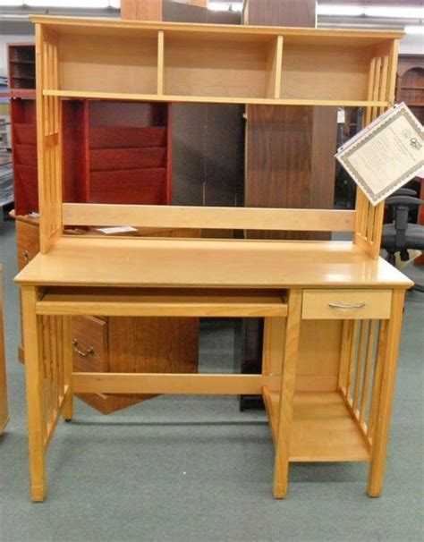 Computer Desk With Hutch Plans Small Computer Desk With Hutch Woodworking Projects Plans