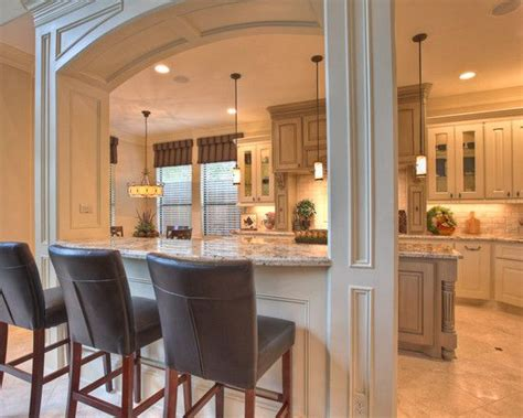 kitchen pass through designs kitchen pass through design pictures remodel decor and