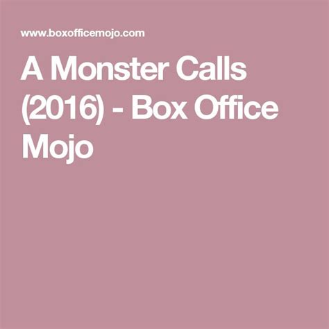 box office 2016 mojo 356 best images about films on pinterest the machine