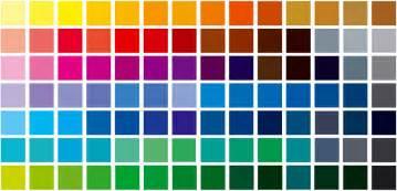 colores pantone pantone nadapedaleacorre
