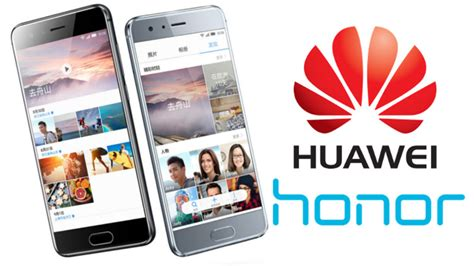 Tablet Huawei Dan Spesifikasinya Harga Dan Spesifikasi Huawei Honor 9 Droidpoin