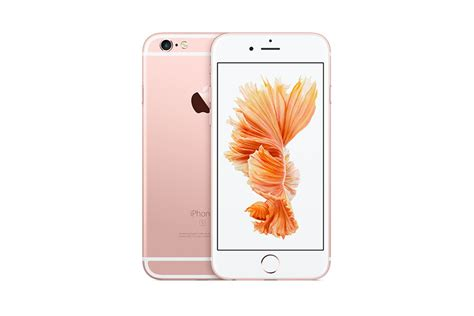 apple iphone  gb rose gold ebay