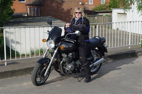 78 Ps Motorrad by Motorrad
