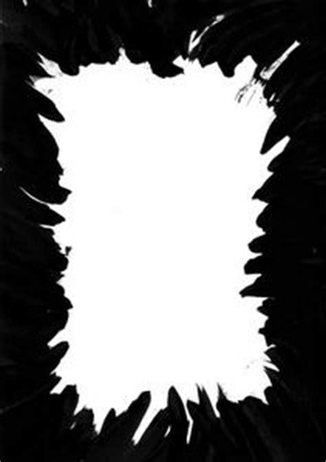 peindre en blanc sur fond noir / condexatedenbay.com