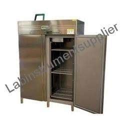 Endoscope Storage Cabinets Suppliers by Endoscope Drying Cabinets Suppliers Mf Cabinets