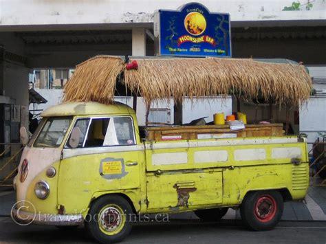 tiki hut gas station raccoon lake volkswagen restaurant great vehicles pinterest