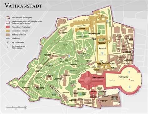 vatican city map in world file vatican city map de png wikimedia commons