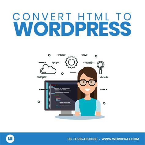convert theme to html template contemporary convert html to theme elaboration exle resume ideas