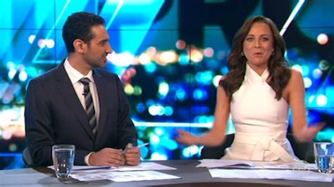 Carrie Bickmore Wardrobe by Carrie Bickmore Admits To Embarrassing Wardrobe Blunder Wsfm101 7 Gold