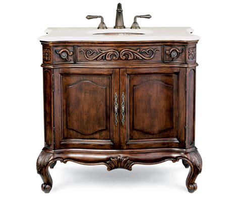 cole and company vanities