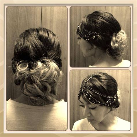 mikado hairstyle pin by mikado hair styling on wedding hairstyles pinterest