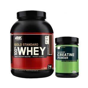 creatine quora what supplement should i take quora