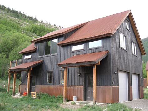 Silverton Cabin Rentals by Silverton Property Management Vacation Rentals In