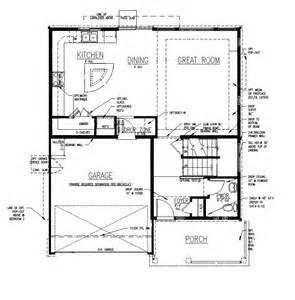 oakwood homes floor plans evstudio and oakwood homes aurora colorado the granby