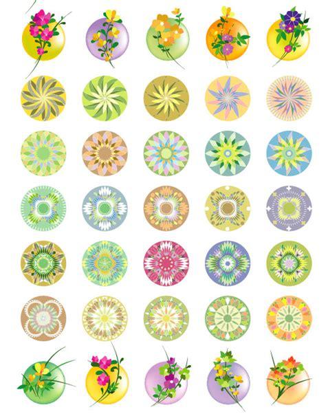 korea pattern ai korea pattern icon vector icons series download free