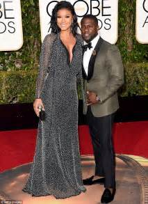 kevin hart age kevin hart reveals he has set a date for wedding to model