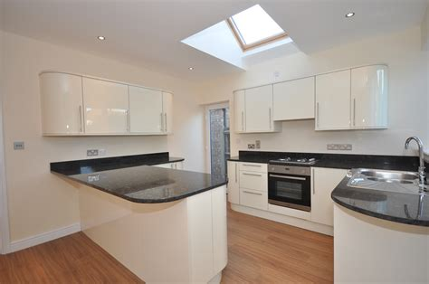 renting out your house should you rent out your house oasis estate agentsoasis estate agents