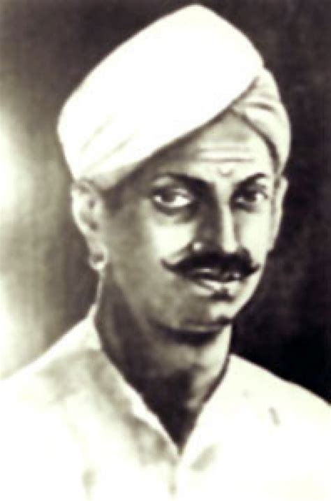 indian freedom fighters biography in english mangal pandey the 1857 incident early years