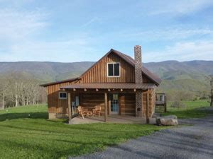 Wv Log Cabins For Sale by West Virginia Cabins Pendleton County Cabin Rentals Vacation