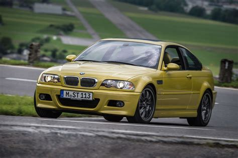 bmw m3 colors 28 images moonstone metallic is one of