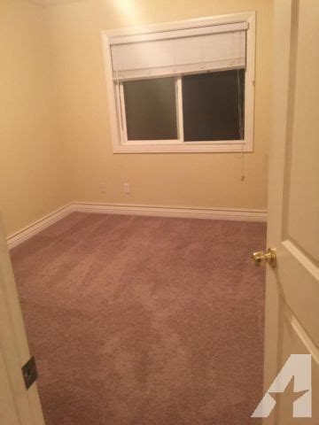 rooms for rent in riverside room for rent with bath for sale in riverside california classified americanlisted