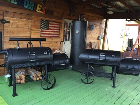 best backyard grills best backyard grills home design inspirations