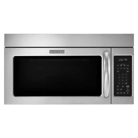 Kitchenaid Refrigerator Kfiv29pcms Kitchenaid Kfiv29pcms Ss Stainless Steel Complete Kitchen