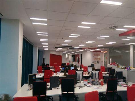 oficinas de vodafone en madrid descubre las oficinas de vodafone en madrid