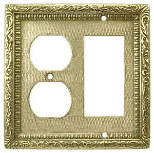 victorian light switch covers vintage hardware lighting light switch and outlet plug