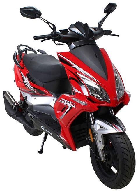 Motorrad 50ccm Ratenzahlung by Actionbikes Motors Mofa 187 Matador 171 50 Ccm 25 Km H