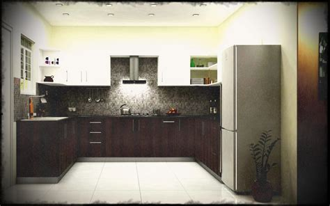 simple interiors for indian homes printtshirt interior simple indian kitchen design home