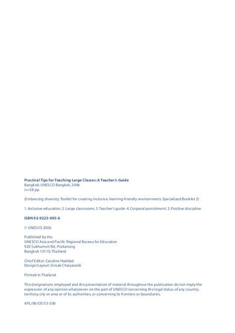 cover letter physical education 28 images physical