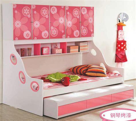 Set Bilik Tidur Ikea aku bukan bidadari set bilik tidur kanak kanak