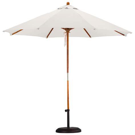 Patio Umbrella Rentals Umbrella Rentals Furniture Rental Events Trade Show